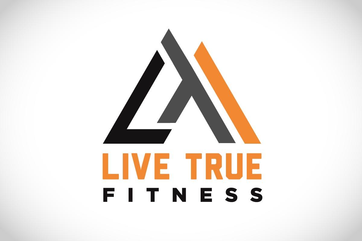 Live True Fitness
