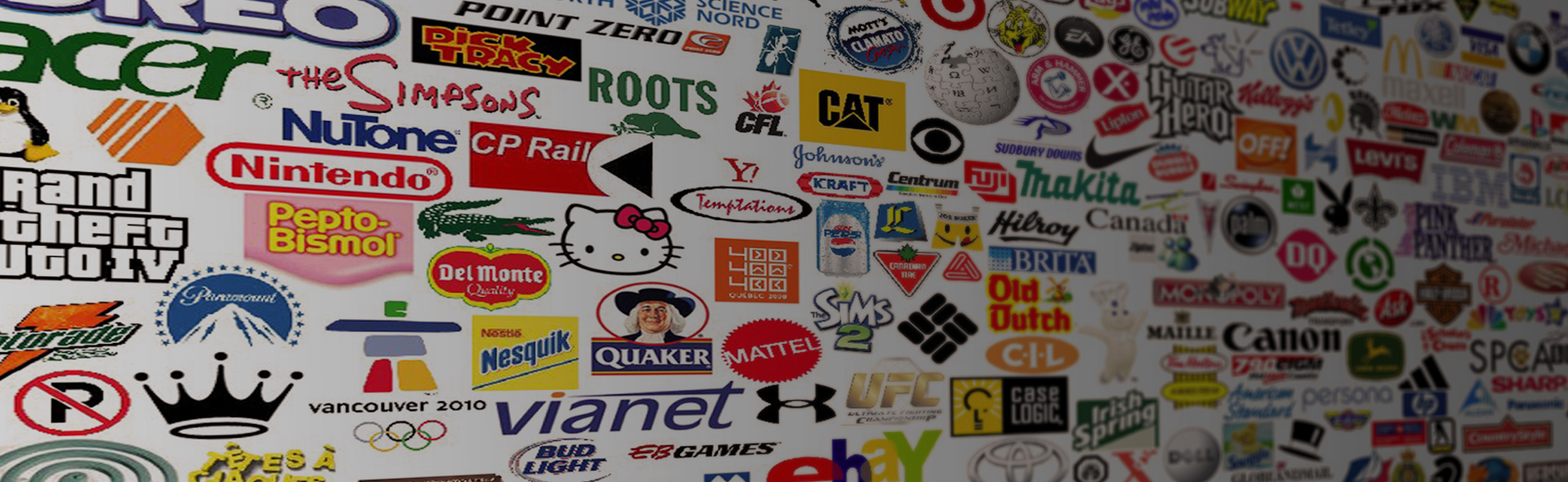 Design Logos With Color Psychology