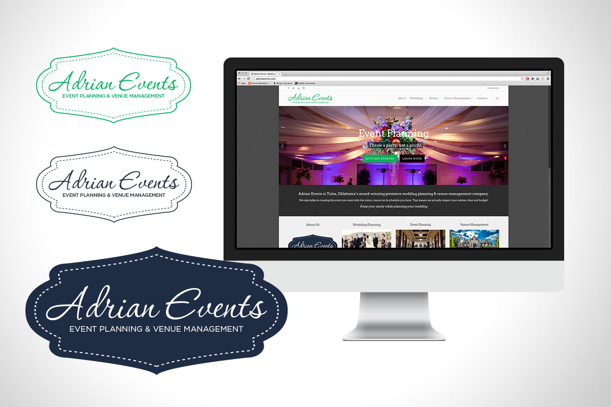 Adrian Events
