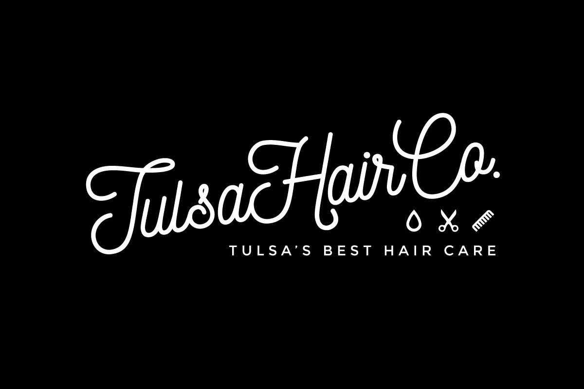 Tulsa Hair Co.