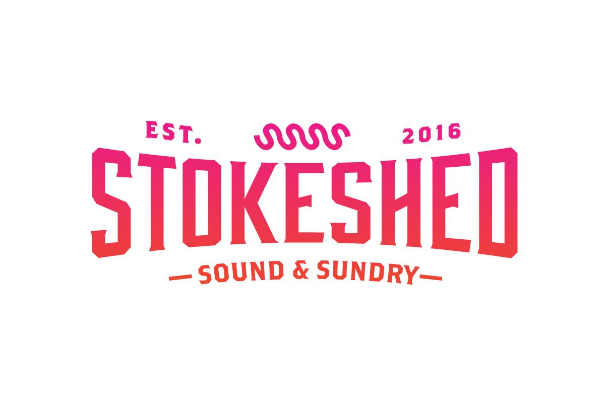 Stoke Shed Sound & Sundry