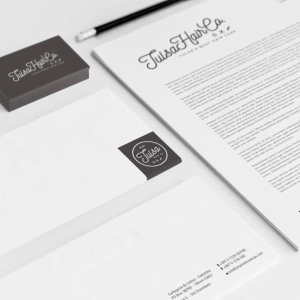 SHKN Design Co. - THC_Stationary